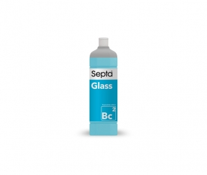 SEPTA Glass Bc2 1L