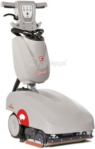 COMAC Zmywarka do posadzek Vispa 35BS (102491)