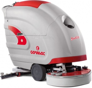 COMAC Zmywarka do posadzek Media 65BT (104370)