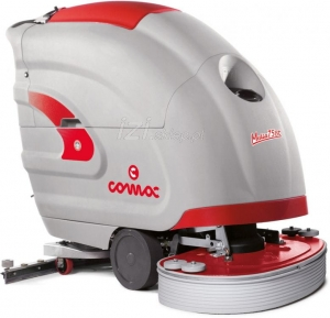 COMAC Zmywarka do posadzek Media 75BT (104378)
