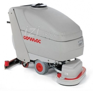 COMAC Zmywarka do posadzek Omnia 26BT (100005)
