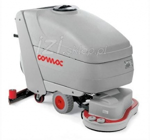 COMAC Zmywarka do posadzek Omnia 32BT (100020)