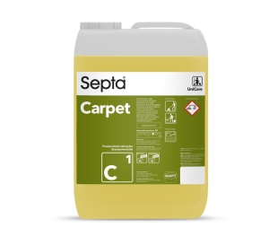 SEPTA Carpet C1 10L